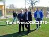 tanopresssrl_112421