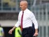 Calcio: Brescia-Salernitana