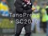 TanoPressSrl_126925
