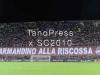 TanoPressSrl_126947