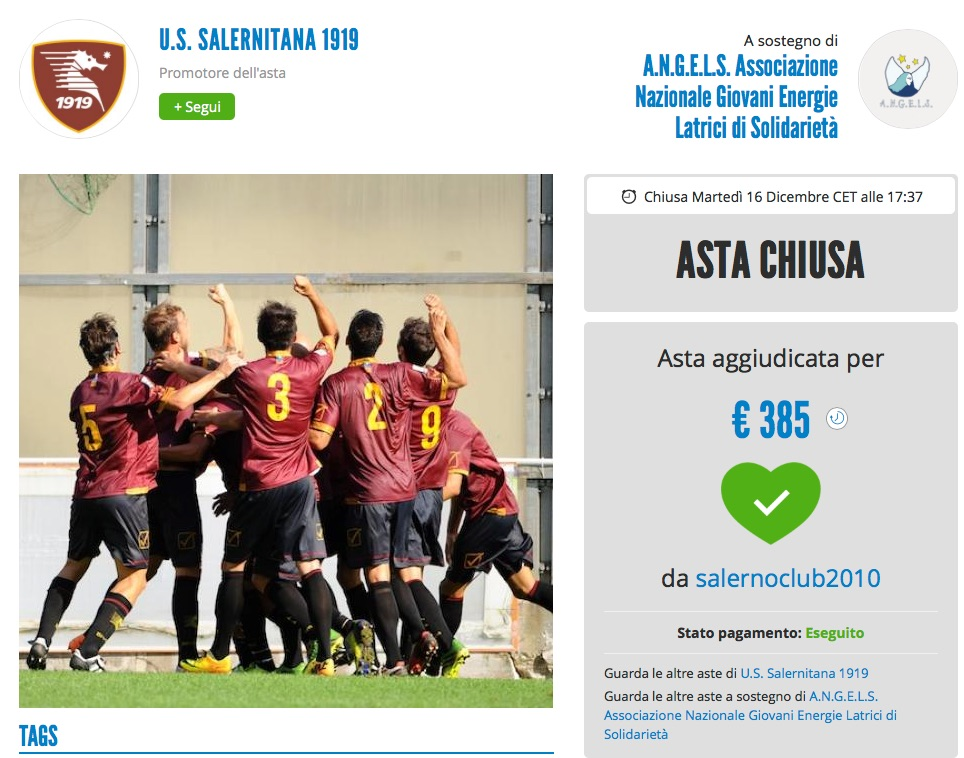 CharityStars_-_Vivi_Salernitana-Messina_al_fianco_del_Presidente_Mezzaroma