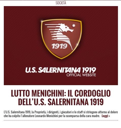 US_Salernitana_1919___Sito_ufficiale_della_U_S__Salernitana_1919__-