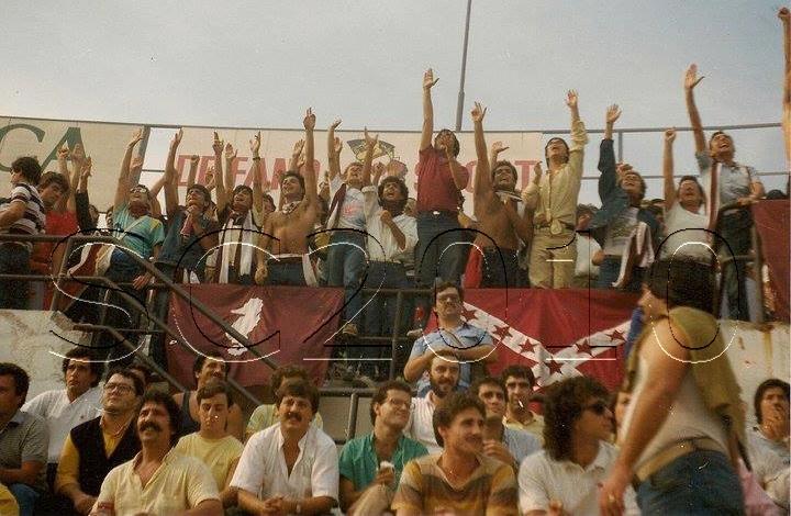 Bari 1983