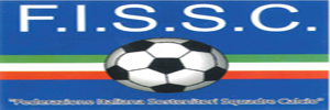 Associati F.I.S.S.C.